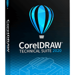 CorelDRAW Technical Suite Serial Number & Patch {Latest} Free Download