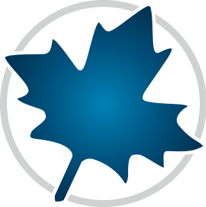 Maplesoft Maple Crack & License Key {Updated} Free Download