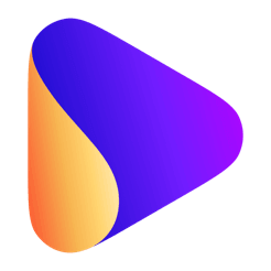 Wondershare UniConverter Crack & License Key {2020} Free Download