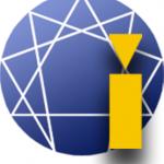 progeCAD Professional Crack & Keygen {Updated} Free Download