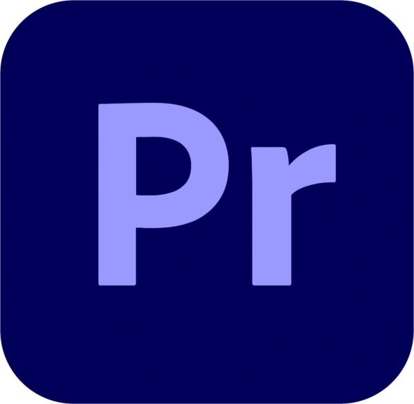 Adobe Premiere Pro License Key & Crack {Updated} Free Download