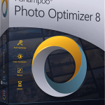 Ashampoo Photo Optimizer Patch & License Key {2020} Free Download