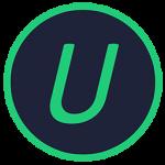 IObit Uninstaller Pro Patch + Serial Key {2020} Free Download