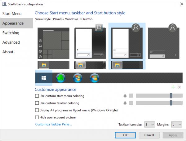 StartIsBack++ Full Activator & Keygen {Latest} Free Download