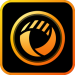 CyberLink PhotoDirector Ultra Crack {Udated} Free Download