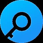 PassFab iPhone Unlocker Crack & Keygen {Updated} Free Download