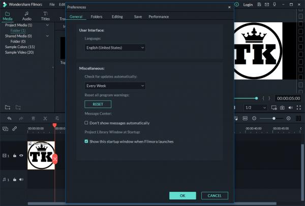 Wondershare Filmora Full Keygen & Activator {Latest} Free Download