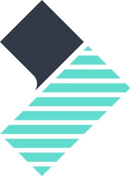 Wondershare Filmora Patch & License Key {Updated} Free Download