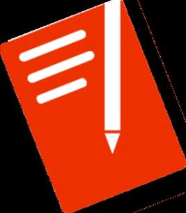 Emurasoft EmEditor Professional Crack & Keygen {Updated} Free Download