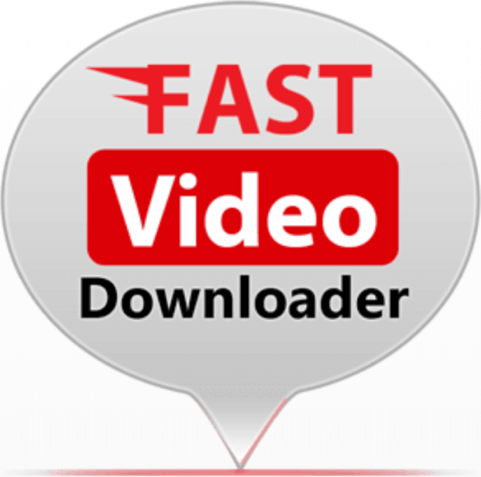 Fast Video Downloader Crack & Serial Key {Updated} Free Download