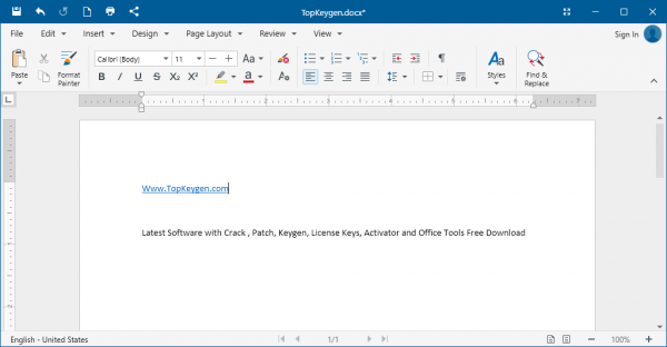 OfficeSuite Premium 4.80.34981 Full License Key & Patch Free Download