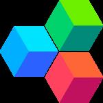 OfficeSuite Premium Crack & Keygen (x86x64) Free Download