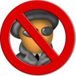 SUPERAntiSpyware Professional X Keygen {Updated} Free Download
