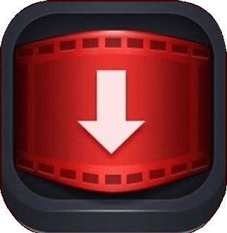 Tipard Video Downloader Patch & Serial Key {Updated} Free Download