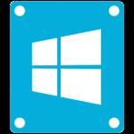WinToHDD Enterprise Keygen & Crack {Updated} Free Download