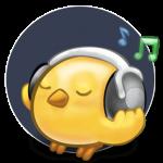 Abelssoft YouTube Song Downloader Crack {Updated} Free Download