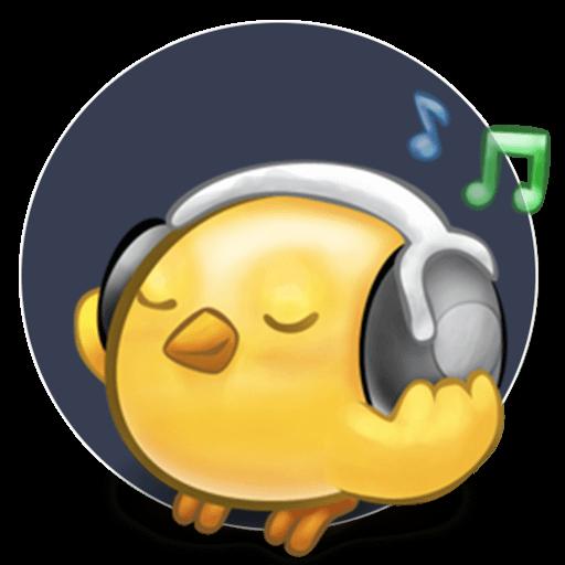 Abelssoft YouTube Song Downloader Plus Crack {Updated} Free Download