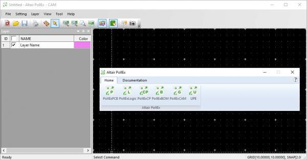Altair PollEx 2020.1 Keygen & Activator {Latest} Free Download