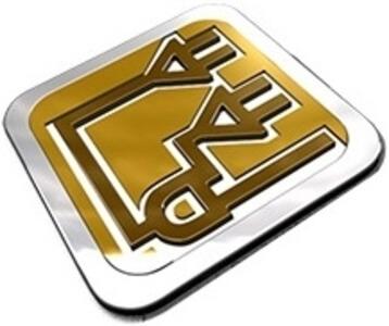 Altair PollEx Crack & License Key {Updated} Free Download