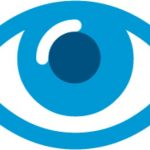 CareUEyes Pro License Key & Crack {Updated} Free Download
