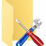 FileMenu Tools Keygen & Patch {Updated} Free Download