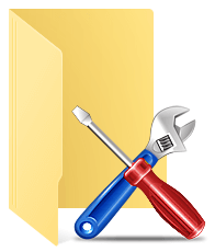 FileMenu Tools Keygen & Patch {Updated} Free Download