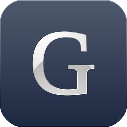 Geometric Glovius Pro Crack & License Key {Updated} Free Download