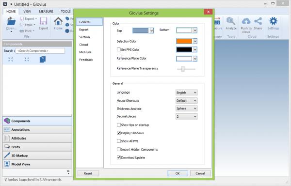 Geometric Glovius Pro Keygen & Activator {Latest} Free Download