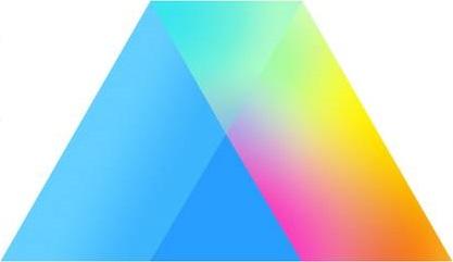 GraphPad Prism Serial Key & Crack {Updated} Free Download