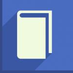 Icecream Ebook Reader Pro License Key & Crack {Updated} Free Download