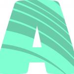 Resolume Arena Crack & License Key {Updated} Free Download