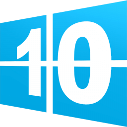 Yamicsoft Windows 10 Manager Patch & Keygen Updated Free Download