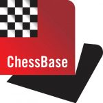 ChessBase Mega Package Crack & Serial Key {Updated} Free Download