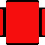 CodeTrigger Professional Crack & Serial Key {Updated} Free Download