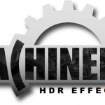 Machinery HDR Effects Patch & License Key {Updated} Free Download