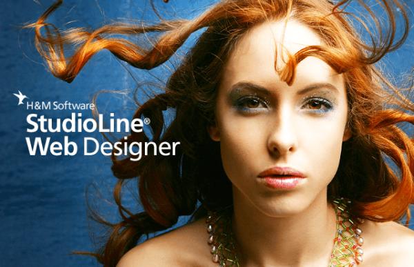 StudioLine Web Designer Crack & Keygen {Updated} Free Download