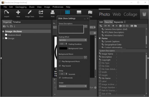 StudioLine Web Designer Full Patch {Latest} Free Download