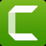 TechSmith Camtasia Crack & Keygen {Updated} Free Download