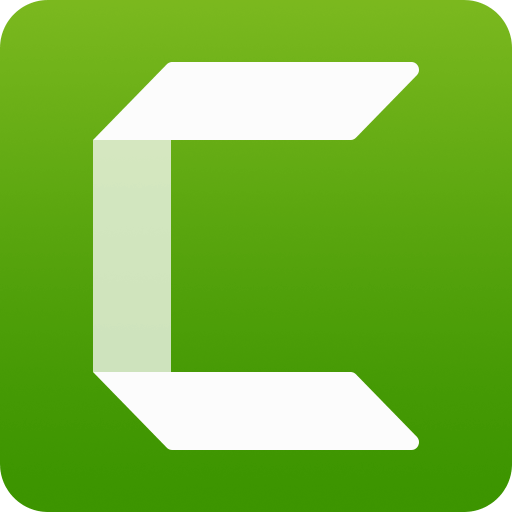 TechSmith Camtasia Crack & Keygen {Updated} Free Download
