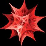 Wolfram Mathematica Keygen & Crack {Updated} Free Download