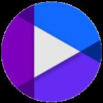 Corel WinDVD Pro Crack & Keygen {Updated} Free Download