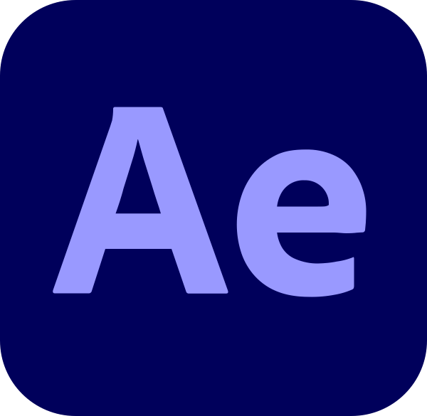 Adobe After Effects License Key & Crack {Updated} Free Download