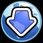 Bulk Image Downloader Patch & License Key {Updated} Free Download