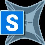 CSI SAP2000 Ultimate Crack & Serial Key {Updated} Free Download
