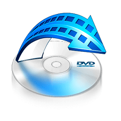 WonderFox DVD Video Converter License Key {Updated} Free Download