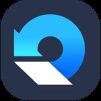 Wondershare Repairit Serial Key & Crack {Updated} Free Download