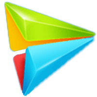 4Videosoft Video Converter Ultimate Crack {Updated} Free Download