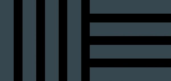 Ableton Live Suite Keygen + Crack {Updated} Free Download