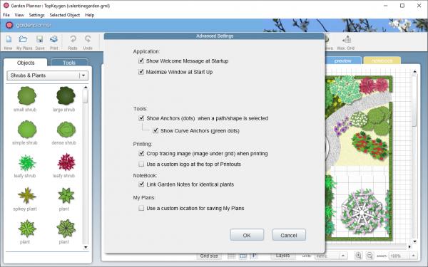 Artifact Interactive Garden Planner Keygen & Activator {Tested} Free Download