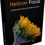 Helicon Focus Pro Crack & License Key {Updated} Free Download